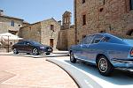 audi a5 sportback car review 12