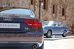 audi a5 sportback car review 5