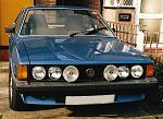JimC: My first VW — Scirocco GTI circa 1986. RIP.
